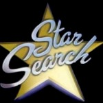 Stem Cell Star Search: Contest