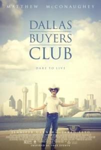 Dallas_Buyers_Club_poster, Neural stem