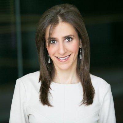 beth roxland, stem cell legal expert