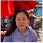 Mina Kim, The Niche Blog